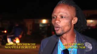 SCANDAL.NATHALIE MAKOMA INCONSOLABLE ATIKI MABELE LIBANDA PONA KOLELA PAPA WEMBA