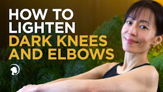 Exfoliate & Lighten Your Skin With Lemons - Face Yoga Method Thumbnail