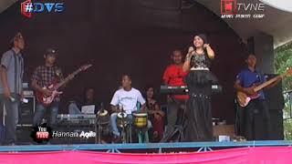 Single Terbaru -  Rantau Den Pajauh Versi Dangdut By Tina Pesek