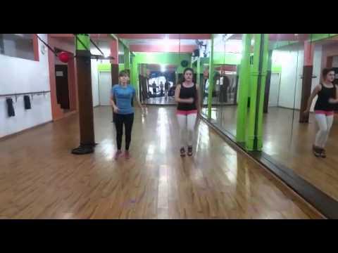 Suma + Corte Bajada Metodologica Fede y Gabby Fitness para Enedif