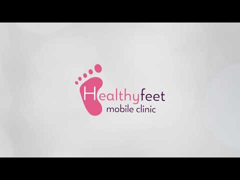 Everything you need to know about becoming a Healthy Feet Mobile Clinic franchisee