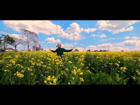 JAHAJ vs GADDA FULL HD SONG | SONU VIRK | G TONE