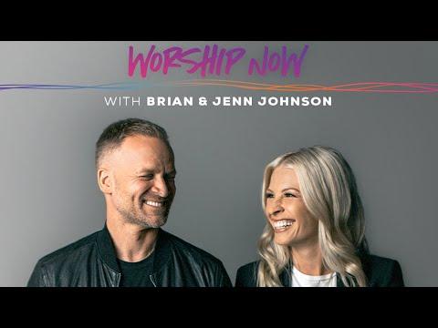 Worship Wednesday with
