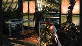 Hitman Absolution Personal Contract Greenhouse Purist Suit