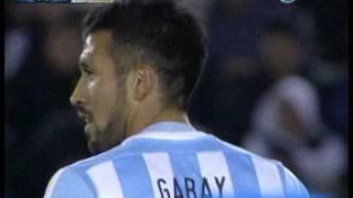 (Relato Emocionante) Argentina 0 Ecuador 2 (La red Ecuador) Eliminatorias a Rusia 2018