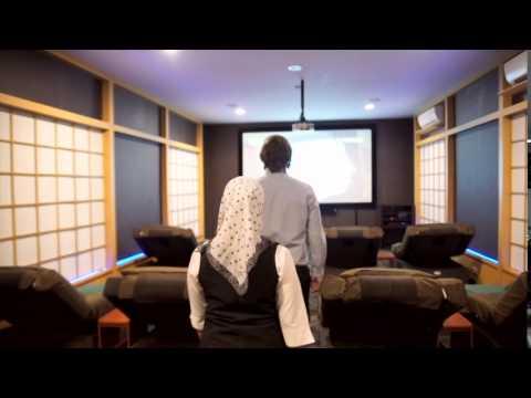 kokuo reflexology youtube