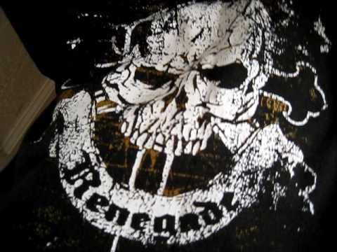 My skull-atoreum