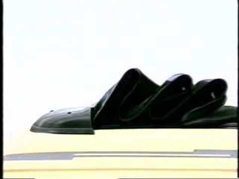 Mitsubishi Toppo Ad