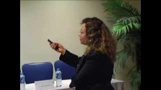 DİYABET OKUL-3 - AİLE HEKİMLERİ 2013 ULUSAL KONGRESİ DİYABET OKULU-3.