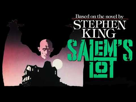salem's-lot-(4-of-7)---stephen-king-(radio-drama)