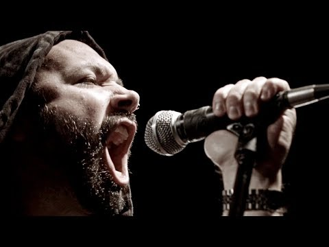 Periphery – Blood Eagle