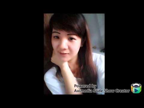 Xie xie ni