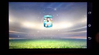 FIFA 15 ULTIMATE TEAM - COME AVERE IL GIOCATORE DEI VOSTRI SOGNI - ANDROID