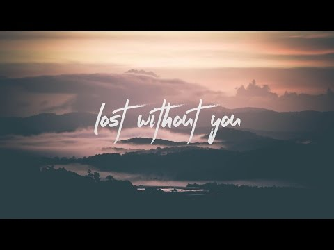 lost without you - A mix by Glo