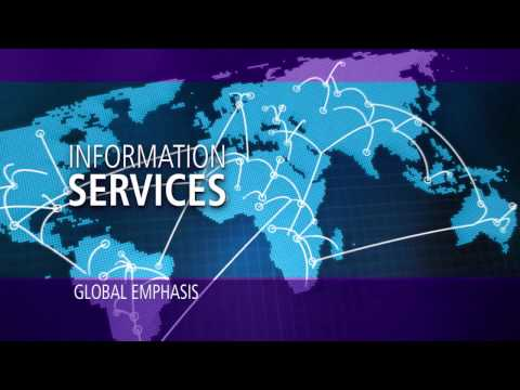 OneSource® Information Services