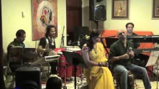 Video Chand si mehabooba ho by Rajesh panwar At Long Island 2015 download MP3, 3GP, MP4, WEBM, AVI, FLV Maret 2017