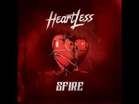 SFiremusic - Heartless