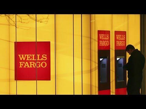 Few Obama-era regulators left in banking sector