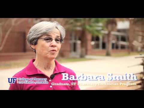 become-a-pharmacy-technician--university-of-florida-program