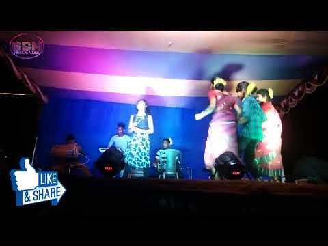 HDvd9 co New santali program video song 2018  Sedai do Kolkata  by Rupa