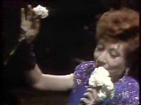 Núria Feliu - a la carta (1990) 1/2