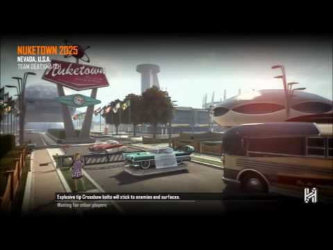 Como Instalar Mod Menu No BO2 [PS3 TRAVADO] Usando USB