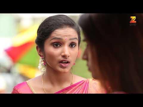 Rekka KattiParakuthuManasu - Episode 80 - October 06, 2017 - Best Scene