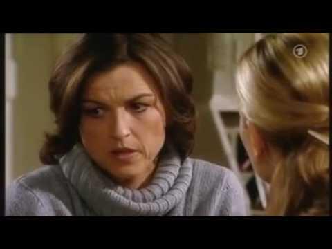 Rote Rosen - Staffel 6 - Folge 971 - Oliver will helfen