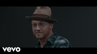 TobyMac - Edge Of My Seat (Song Story)