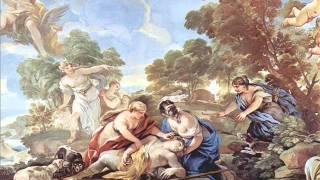 Johann Joseph Fux (1660-1741) 3 Sonate a tre