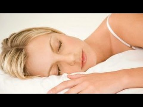 Why do women need more sleep than men?