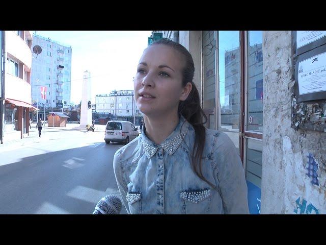 Anketa u Livnu i Tomislavgradu - Kako ste zadovoljni kvalitetom zdravstvene zaštite?
