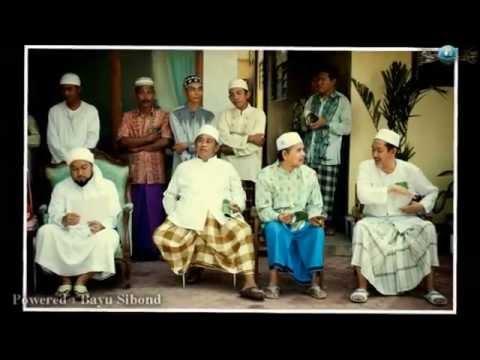 Bayu Sibond - Lagu Untukmu P2S2 Sukorejo Situbondo