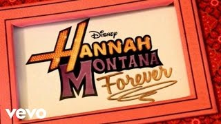 Video Hannah Montana - Que Sera download MP3, 3GP, MP4, WEBM, AVI, FLV April 2018