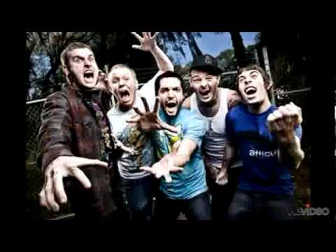A Day To Remember-1958 + lyrics