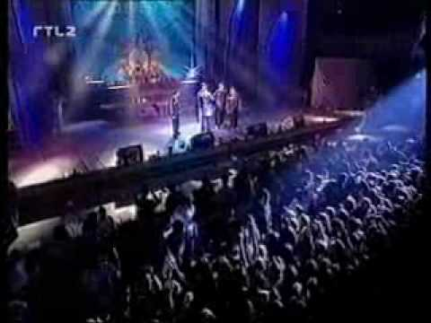 backstreet-boys---just-to-be-close,-we've-got-it-going-on-(live).wmv