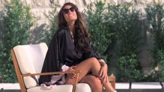 Смотреть клип Dijana Jankovic - Balerina