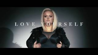 CAMY - LOVE YOURSELF (official music video)