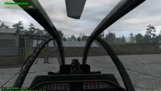 ArmA - Armed Assault - final battle - part 73 - gameplay