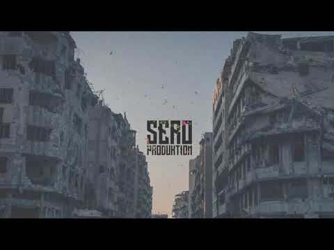 Deep Arabic Violin Trap Beat Instrumental  ► Huriya ◄  | Sad Rap Beat  - Prod by . Sero