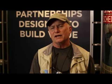 James Stever - Virtual Steel Technologies, Inc.