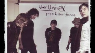 The Unisex - Pigs And Their Farms