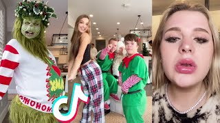 Funny TIK TOK December 2020 (Part 3) NEW Clean TikTok