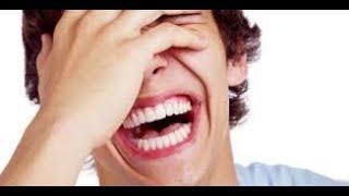 #прикол прикол и юмор//Юмор You Tubе//Приколы/Бродяга режиссер.. Сова,и много всего интересного