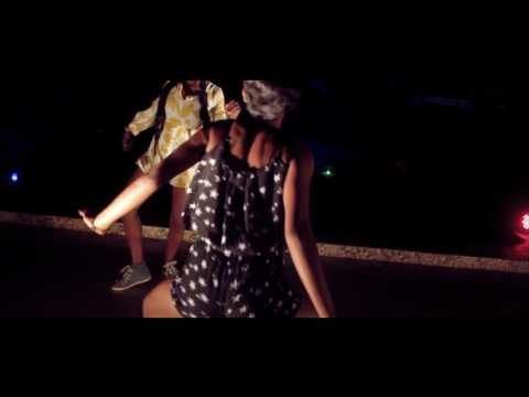 Wiz Child - Zaa Sagti-Dance Video