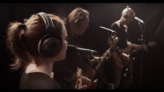 THE TIPTOES - I Can´t Stay (Live at ONE SHOT - ONE TAKE Session)