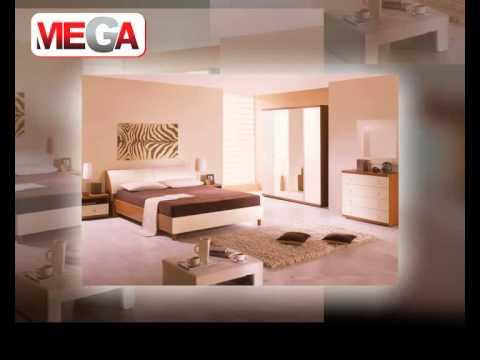 Мебельный салон Mega
