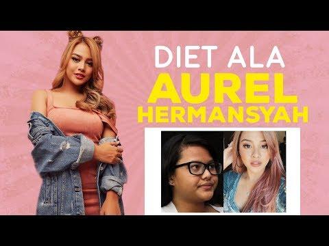 berat-badan-turun-drastis,-begini-cara-diet-ala-aurel-hermansyah