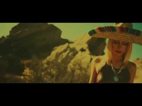 Lil Debbie - LET'S GET HIGH - Official Video