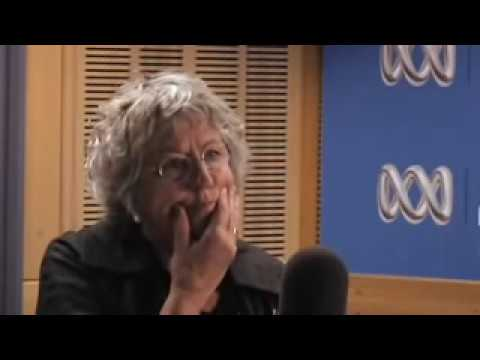 One Plus One: Germaine Greer - One Plus One - ABC News